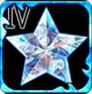XmasスズカゴゼンジュエルⅣの画像