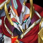 ロギア[EX]【運命分岐ロウ】の画像