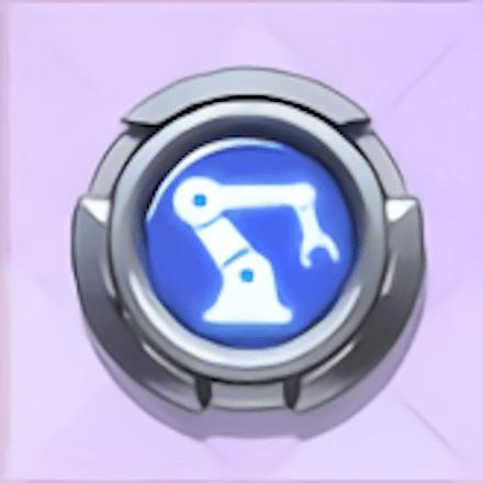 メカニカルメダル.png