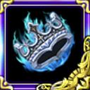 王の指輪の画像