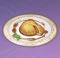 ムーンパイの画像