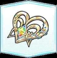 絆の結晶(極)の画像