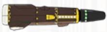 メッサーシャルフ Bf109G-2