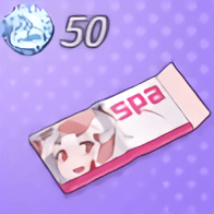 SPチケット.png