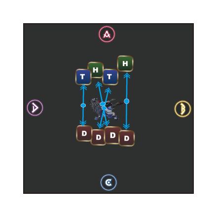 離別の鎖1.png