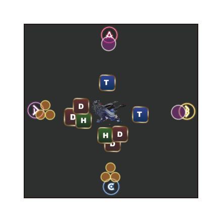 離別の鎖6.png