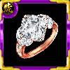 ROYAL WASSCHERの指輪[ピンクゴールド×ダイヤ]の画像