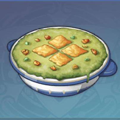 五九三式栄養食の画像