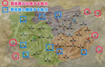 IMG_0F49EB28BE8E-1 (1).png