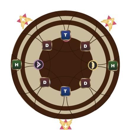 インビジブル3 (1).png