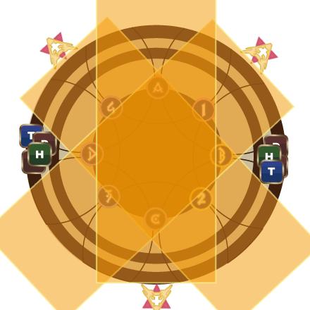 インビジブル4 (1).png