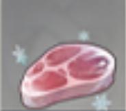 冷製鮮肉画像