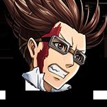 [弱点を突け]ハンジの画像