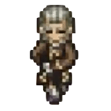ヒースコートの画像