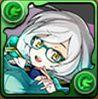 凱楯装姫シエルの画像