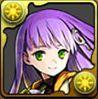 残煌装姫エクレールの画像