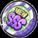 新参SSSコインのアイコン