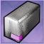 上級精錬金属材画像