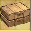 HBX混合爆薬画像