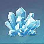 結晶.png
