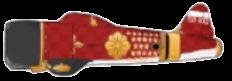 零式艦上戦闘脚二一型(EⅡ-102号機)