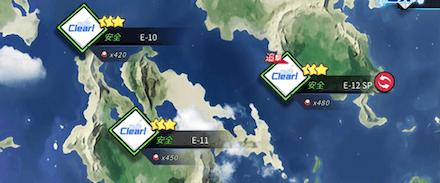 イベント海域全体図.png