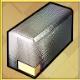 特殊精錬金属材画像