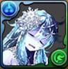 氷雪王・ミアーダの画像