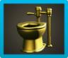 おうごんのトイレ画像
