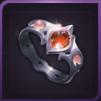 獣使い霊珠[伝説]の画像