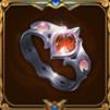 獣使い霊珠[君臨]の画像