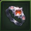 獣使い霊珠[稀]の画像