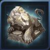 白虎兵符[珍]の画像