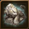 白虎兵符[絶世]の画像