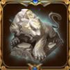 白虎兵符[君臨]の画像