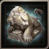 白虎兵符[普通]の画像