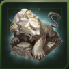 白虎兵符[稀]の画像