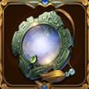 崑崙鏡[君臨]の画像