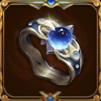 玄珠[君臨]の画像