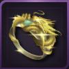 真龍指輪[伝説]の画像