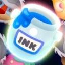 インクミッションの画像