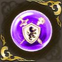 アークロードの記憶・紫の画像