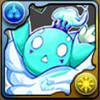 氷精王・ホッポの画像