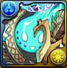 凍剣の氷精王・ホッポの画像