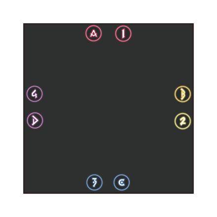 1 層 タイム ライン エデン 希望の園エデン零式:再生編1層のタイムライン定義です。 ·