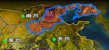 董卓討伐連合軍拡大.png