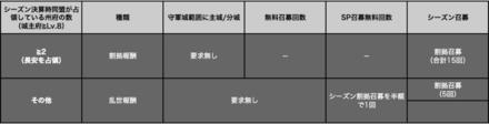 スクリーンショット 2021-01-12 18.34.34.png