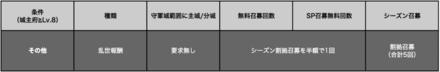 スクリーンショット 2021-01-12 18.47.58.png