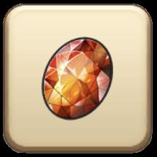 イフレム宝石