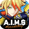 A.I.M.$-All you need is Money-